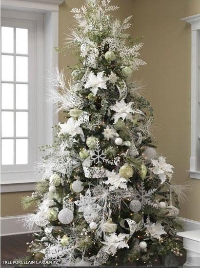 Ideas árbol de navidad 3