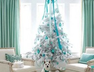 imagen Nuevas ideas para el árbol de navidad