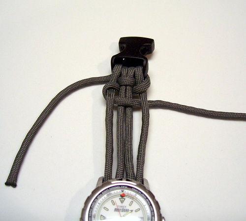 Correa para reloj 8