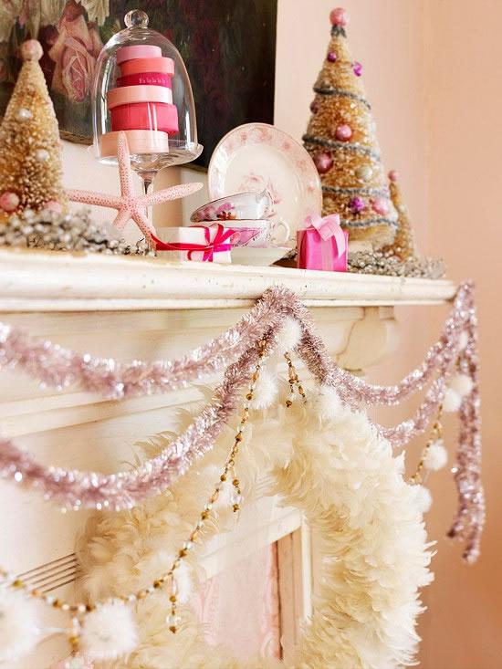 Guirnaldas navideñas 12
