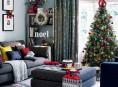 imagen Prepara tu árbol de navidad con estas ideas