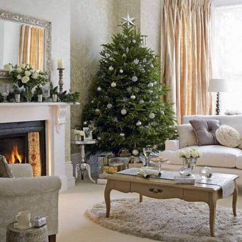 Árbol de navidad 15