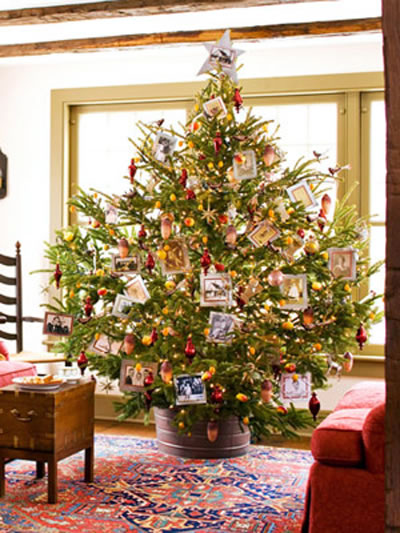 Árbol de navidad 19