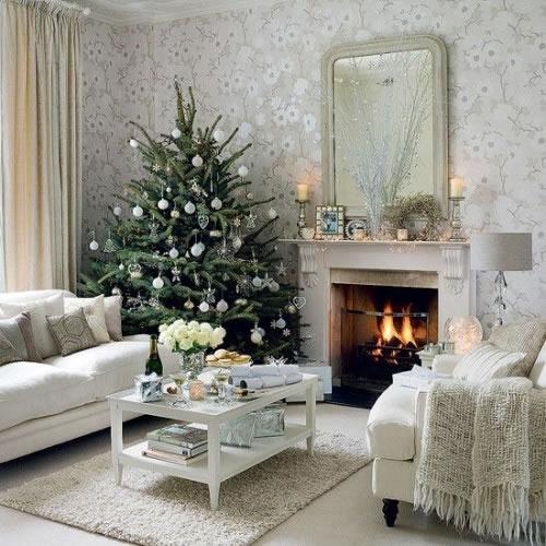 Árbol de navidad 5