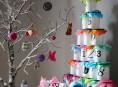 imagen Calendarios de adviento para navidad