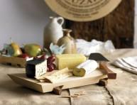 Gu a de manualidades y bricolajes part 240 - Como hacer una tabla para picar de madera ...