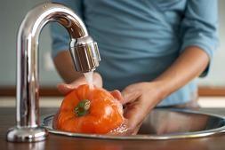 Los usos del agua oxigenada2