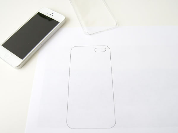 Idea para el Iphone 4