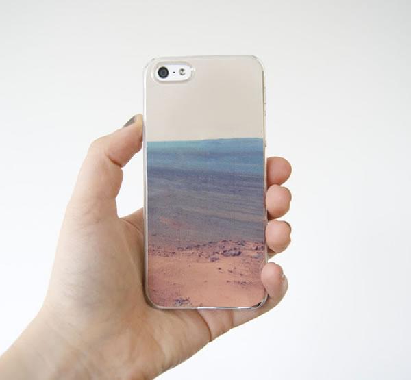 Tu foto en tu iphone