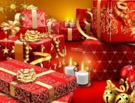 imagen Feliz Navidad para Todos