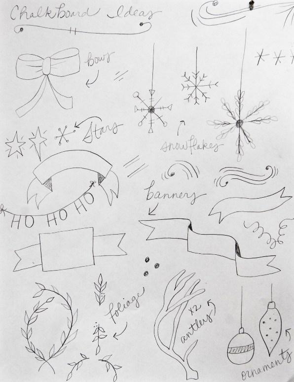 Envuelve regalos en navidad 4