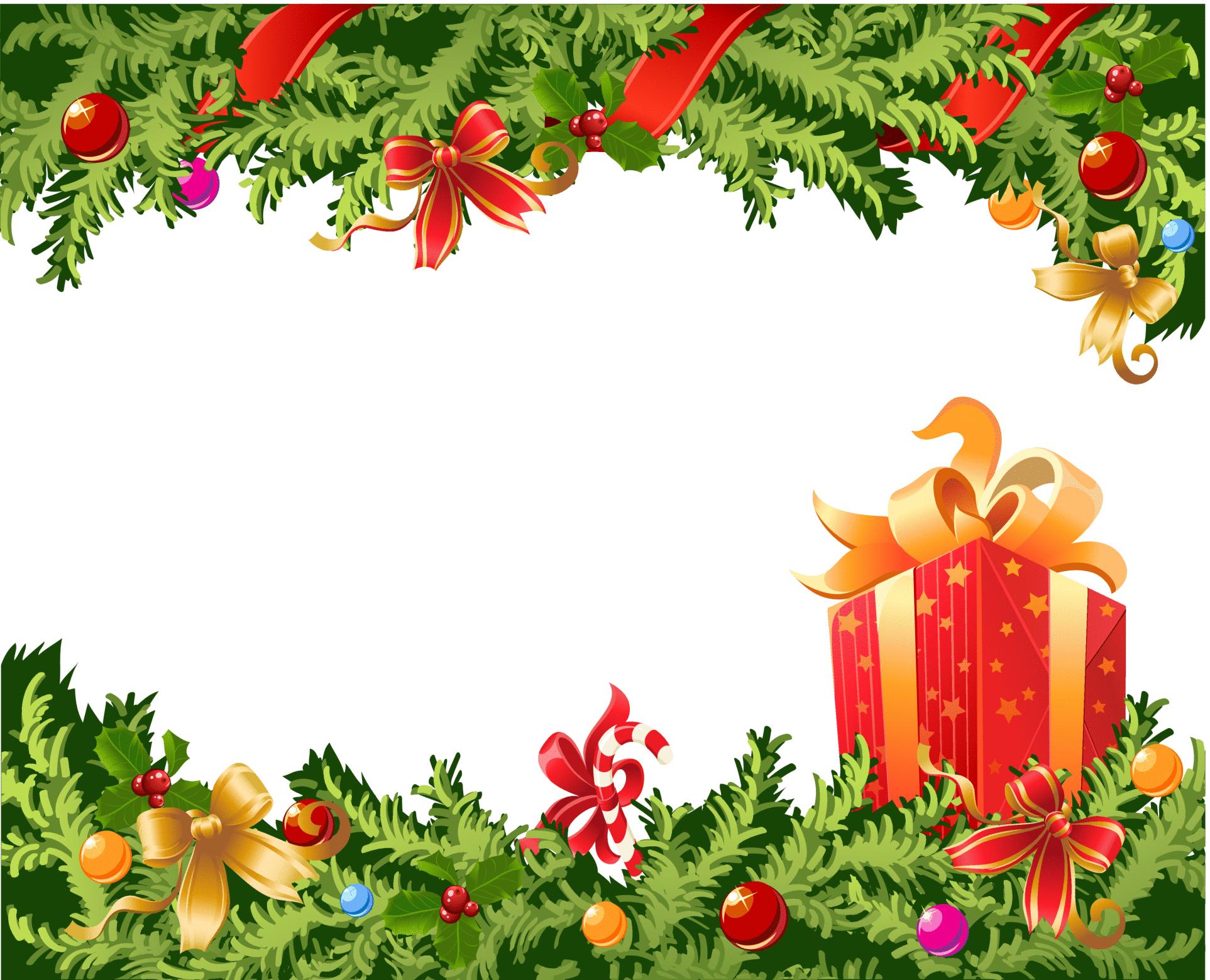 Tarjetas navideñas para personalizar - Guía de MANUALIDADES