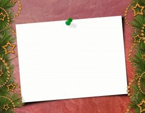 Tarjetas para personalizar e imprimir 8