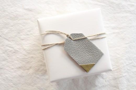 Envoltorios de regalos 7