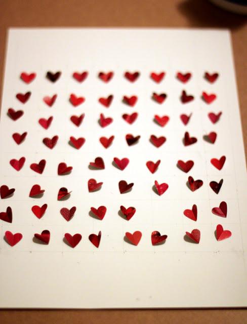 Di te quiero en San Valentín 3