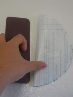 Etiquetas de pared 3