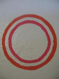 Etiquetas de pared 4