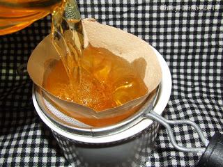 Aceite esencial de naranja 5