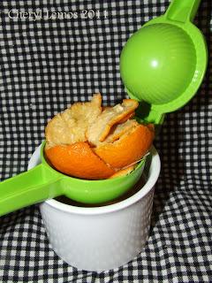 Aceite esencial de naranja 6