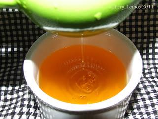 Aceite esencial de naranja 7