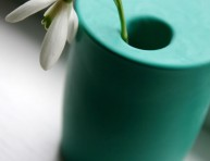 imagen Hacer un florero en un santiamén