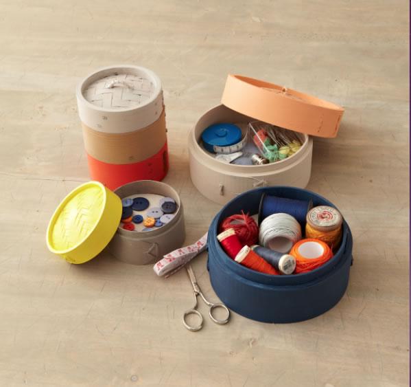 reutilizar materiales reciclables con nuestras manualidades para