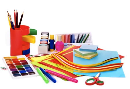 Recursos escuela de padres educando unidos dora - Materiales de pintura de pared ...