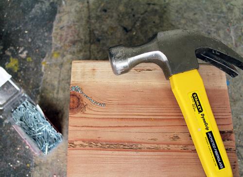 Portalápices de madera 7