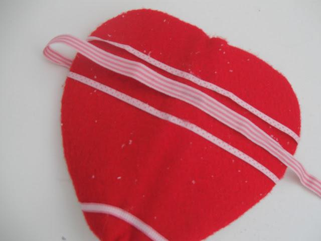 Libreta de San Valentín 6