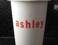 imagen Vasos personalizados