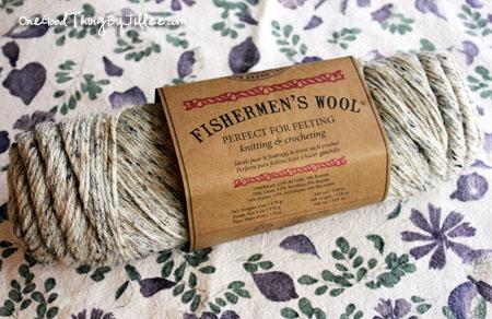 Bolas de lana para la secadora02