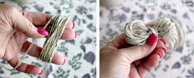 Bolas de lana para la secadora03
