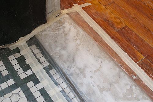 Cómo limpiar el mármol 6