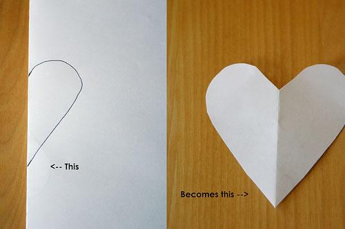 Broche corazón1
