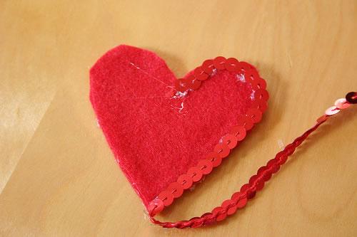 Broche corazón4
