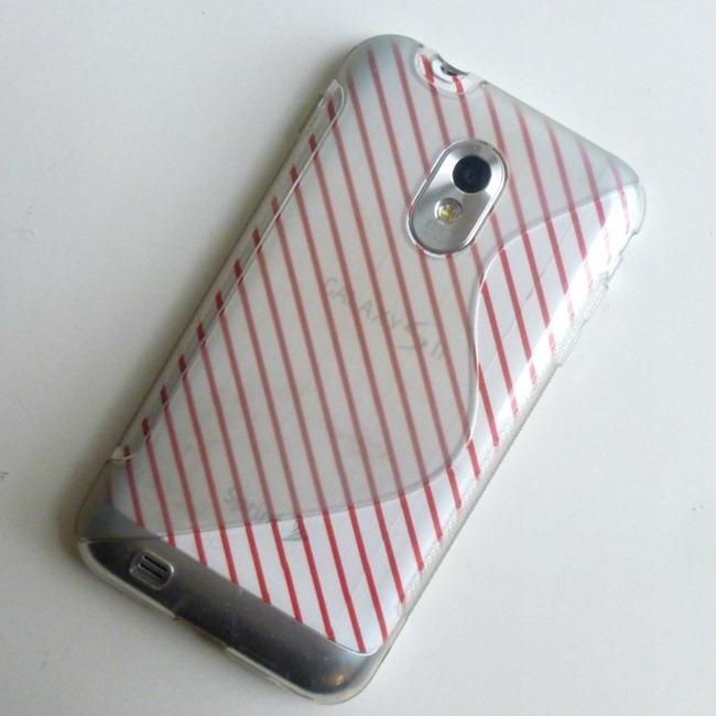 smartphone decorado con cinta washi 6