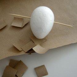 Ovejita con tubos de cartón1