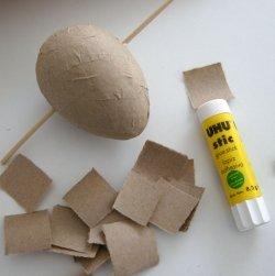 Ovejita con tubos de cartón2