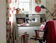imagen Ideas de habitaciones para manualidades