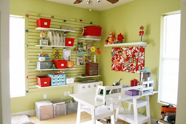 Manualidades para decorar la habitacion imagui - Decorar habitacion manualidades ...