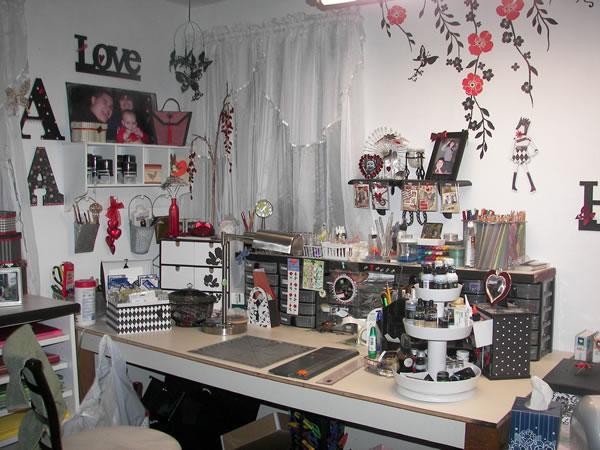 Manualidades para decorar la habitacion imagui - Manualidades para decorar la habitacion ...