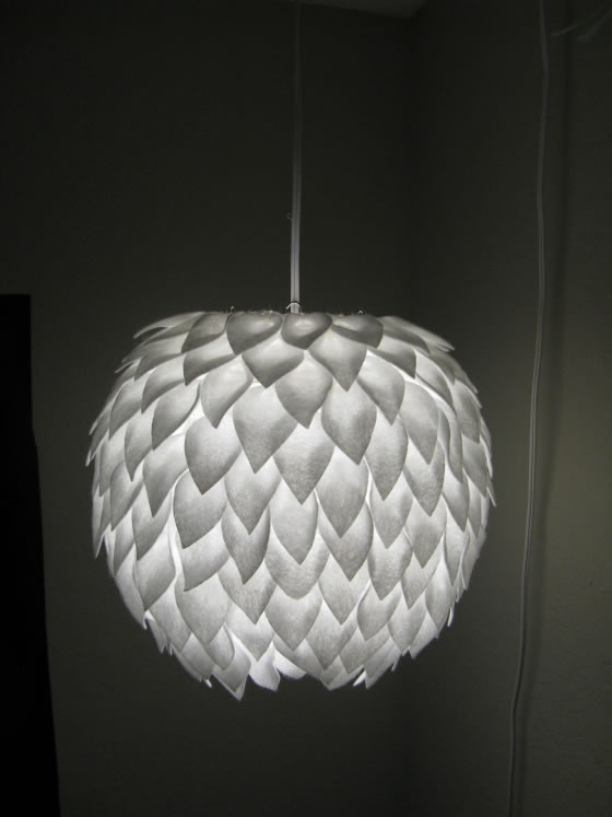 Lámpara renovada4