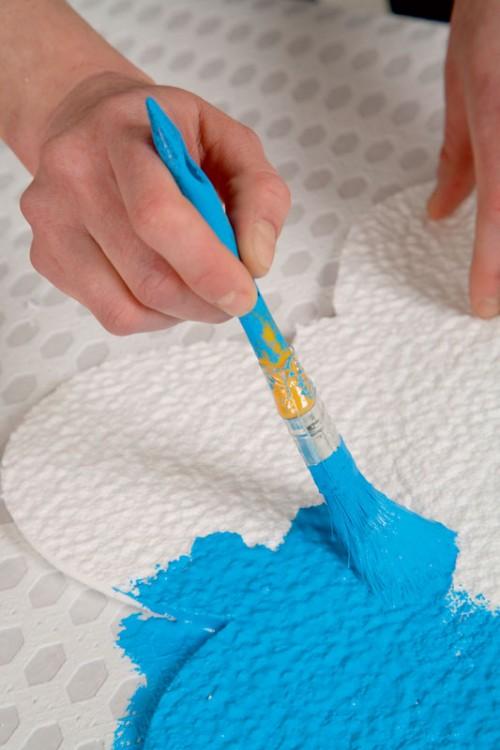 Mariposas para decorar tu hogar   guía de manualidades
