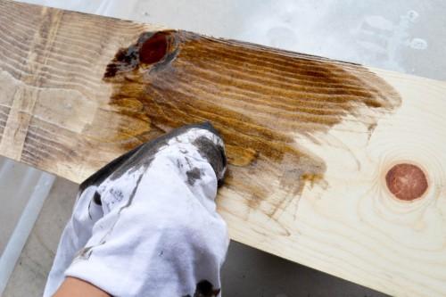 Medidor de madera1