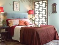 imagen Personaliza las paredes de tu habitación