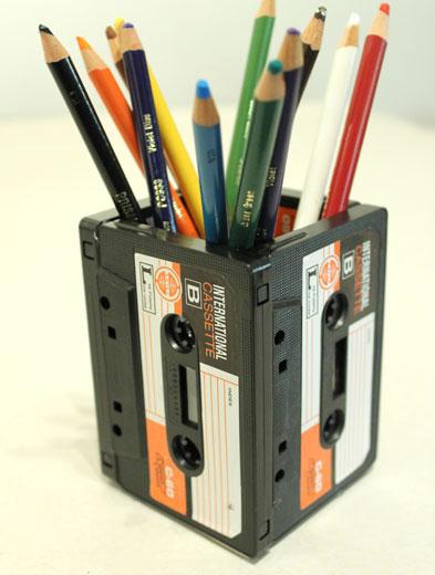 Portalápices con cassettes3