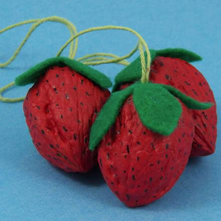 De nueces a fresas en pocos minutos-1