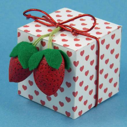 De nueces a fresas en pocos minutos-3