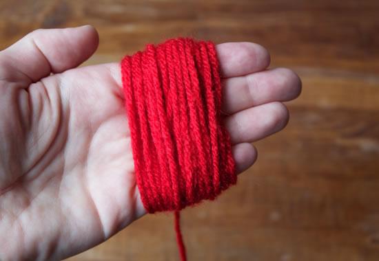 HFlores de lana 2