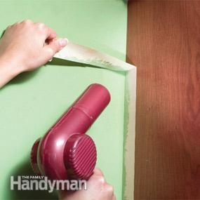 Pequeñas astucias de buen pintor 6